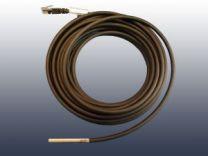 StreamLine 1-Wire Temperature Sensor Cable, 12 m