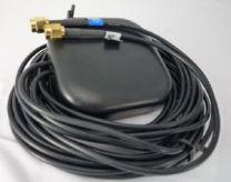 StreamLine GSM/GPRS/GPS Combi Antenna 3 m